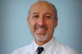 Prof. Dr. Onur Çelik