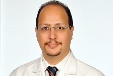 Prof. Dr. Görkem Eskiizmir