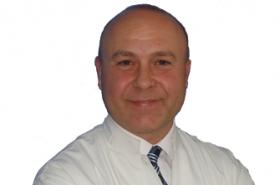 Prof. Dr. Kıvanç Günhan